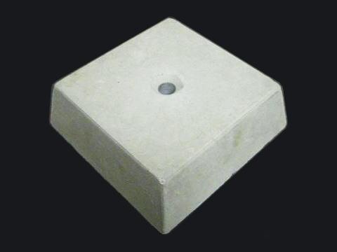 万台丸α-50S